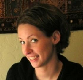Jessica LeAnn Urban