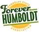 ForeverHumboldt Logo